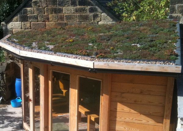 Eco Green and Brown Roof Roofing Contractors South West, Roofers Plymouth Devon Cornwall Flat Roofing Plymouth Devon Cornwall