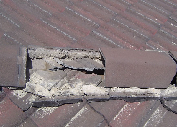 Roofing Plymouth Devon, Roofers Plymouth Devon Flat Roofing Plymouth Devon