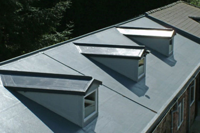 Liquid and GRP Roofing Contractors South West, Roofers Plymouth Devon Cornwall Flat Roofing Plymouth Devon Cornwall