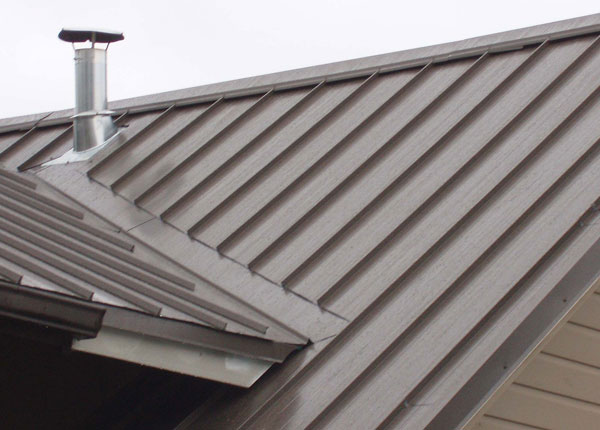 Metal Clad Roofing and Over cladding Roofing Contractors South West, Roofers Plymouth Devon Cornwall Flat Roofing Plymouth Devon Cornwall