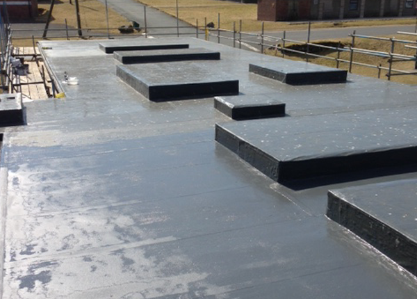 Kemper Roofing Contractors 12 300 About Roof