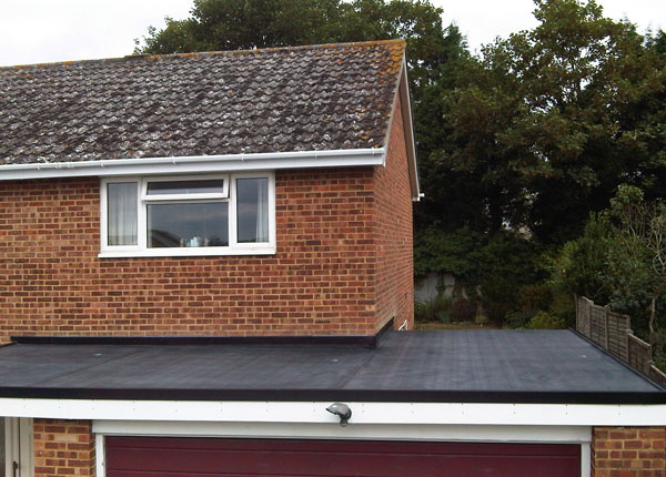 Roofing Contractors Saltash Cornwall, Roofers Saltash Cornwall, Flat Roofing Contractors Saltash Cornwall