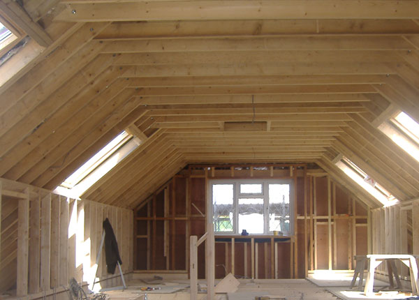 Roofing Contractors  Cornwall, Roofers  Cornwall Flat Roofing  Cornwall