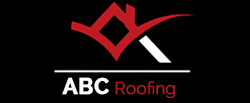 flat-roofing-contractor-plymouth-flat-roofers-plymouth-roofers-south-hams-flat-roofers-saltash-roofers-ivybridge-abc-roofing