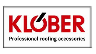Plymouth-roofing-contractor-plymouth-roofers-plymouth-roofers-south-hams-roofers-saltash-roofers-ivybridge-abc-roofing