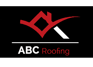 Roofers Plymouth Roofing Contractors Plymouth ABC Roofing